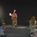 American Indian Dances and Storytelling With Mike and Lisa Pahsetopah by Tulsa City-County Library