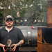 Chef Sean Brock by Daniel Krieger Photography