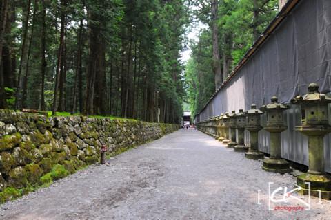 Japan_1281