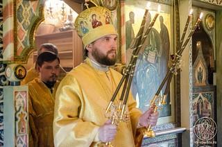 Божественная литургия320