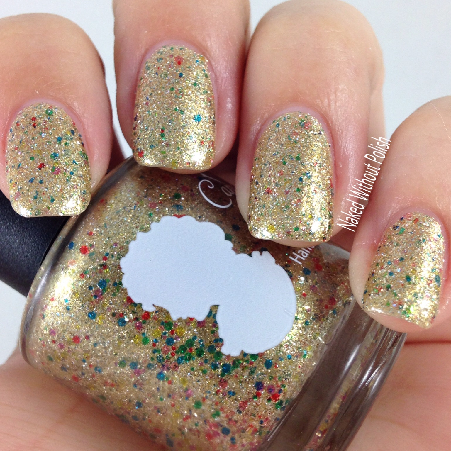 Polish-Pickup-Cameo-Colours-Lacquers-Tutti-Frutti-Hat-6