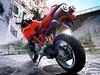 Ducati 1000 ds MULTISTRADA 2003 - 10