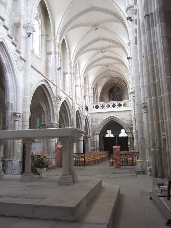 Saint-Père