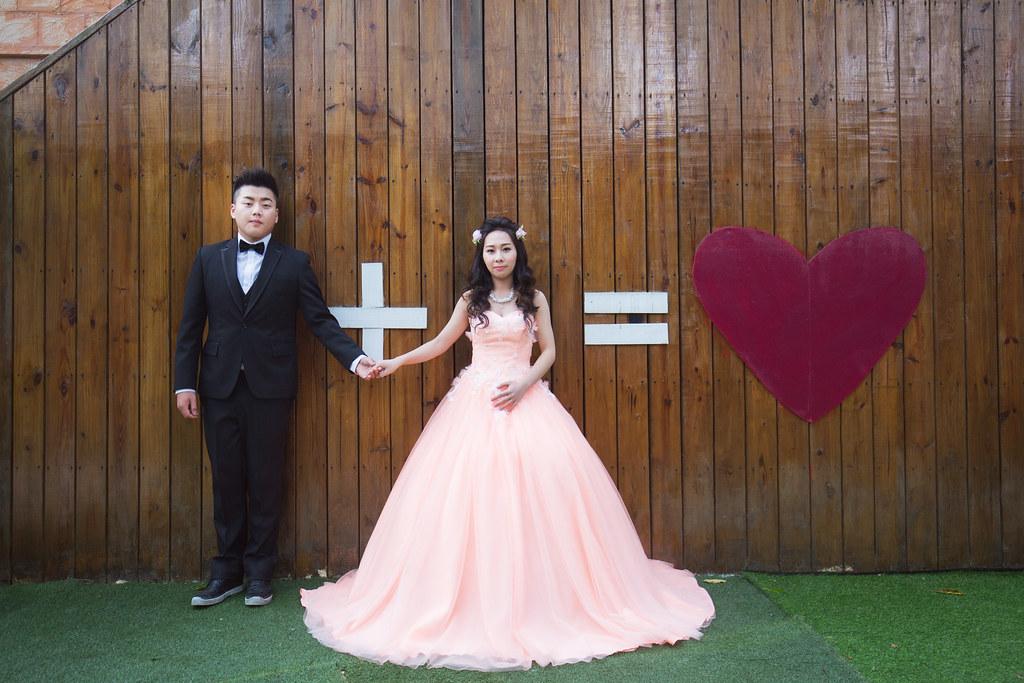 惇碩&詠庭 (15)