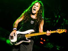 Iron Maiden-962.jpg