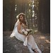 Pinecrest Chalet Wedding 1683 by Christine Dibble Photography