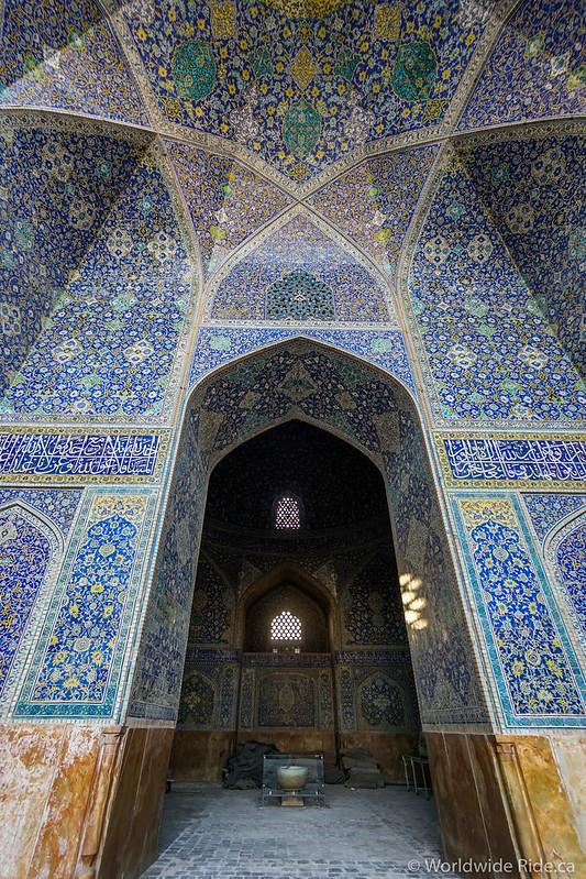 Iran-48