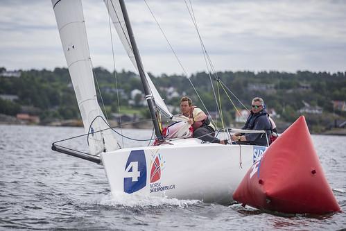 Seilsportliga_Sandefjord_Søndag06182017 (64)
