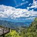 隙頂觀景臺:DSC01768
