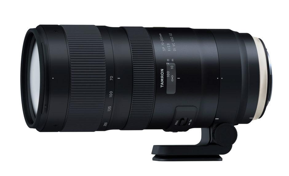 Tamron-70-200mm-G2-940x572