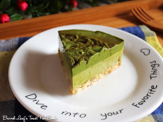 matcha-mousse-almond-angle-cake (5)