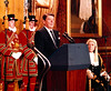 Reagan Address to British Parliament, June 8, 1982
