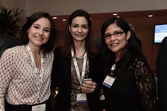 Conference - Rio - wed-125