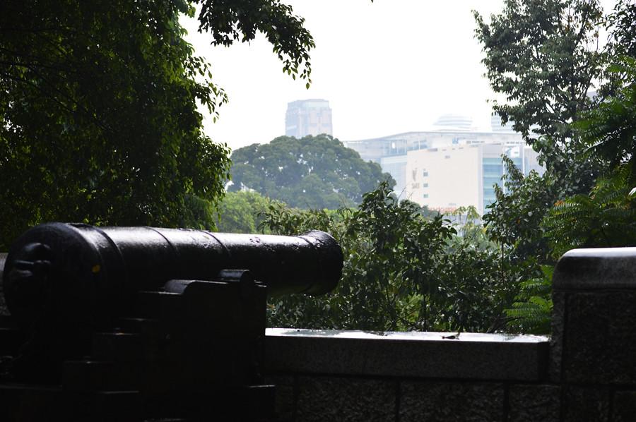 fort-canning-rain7