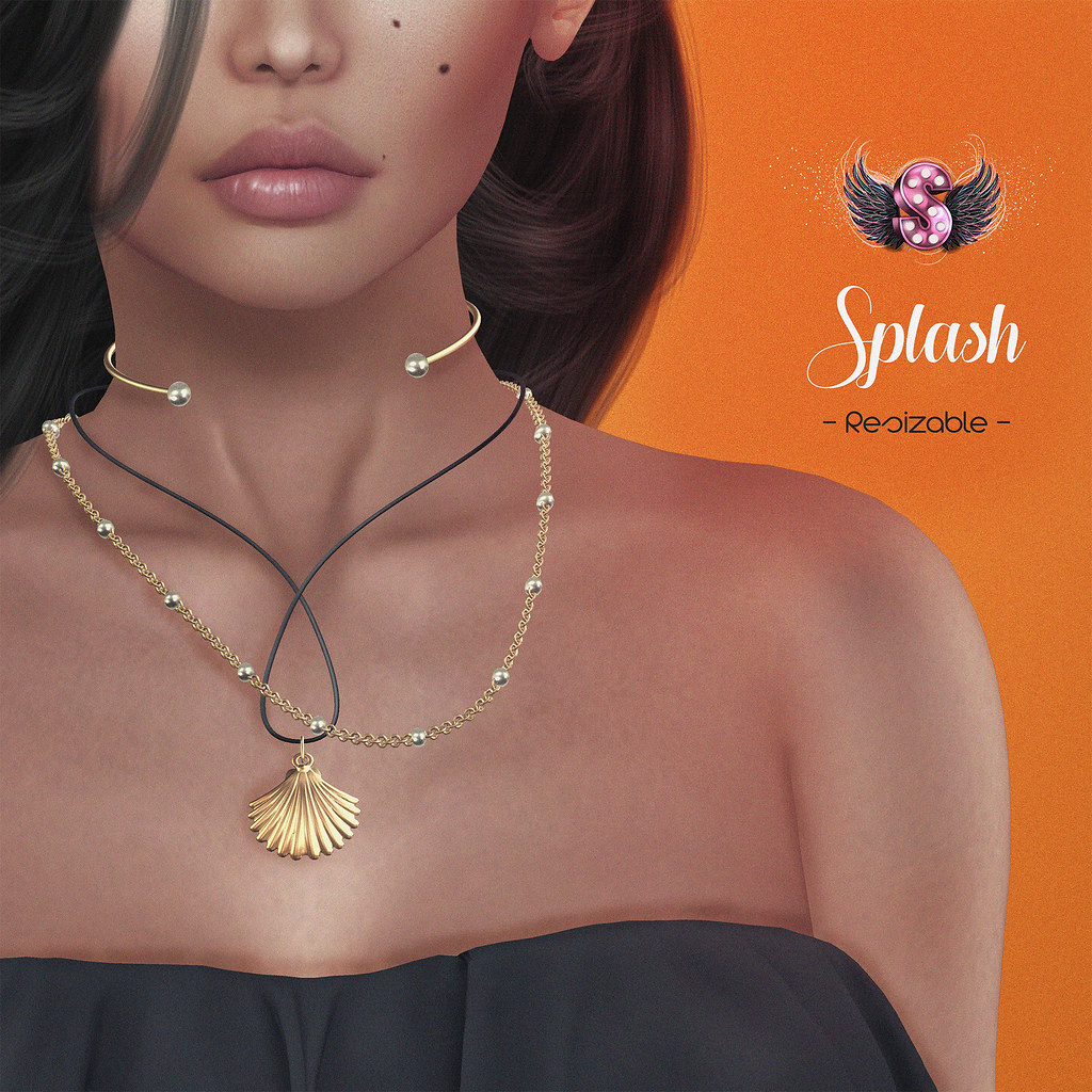 .::Supernatural::. Splash @ Cosmopolitan - SecondLifeHub.com