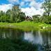 Soomaa National Park by Nelleke C