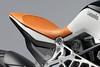 Bimota 800 TESI 3D RaceCafe 2016 - 6