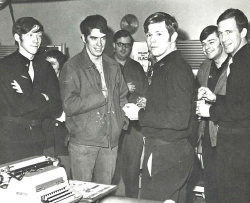 11 1972