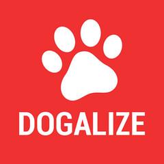 #offerte #dogalize Tappetino salvasporco rettangolare per cani e gatti https://t.co/vfEhU1rizp #dogs #petshop, dogalize