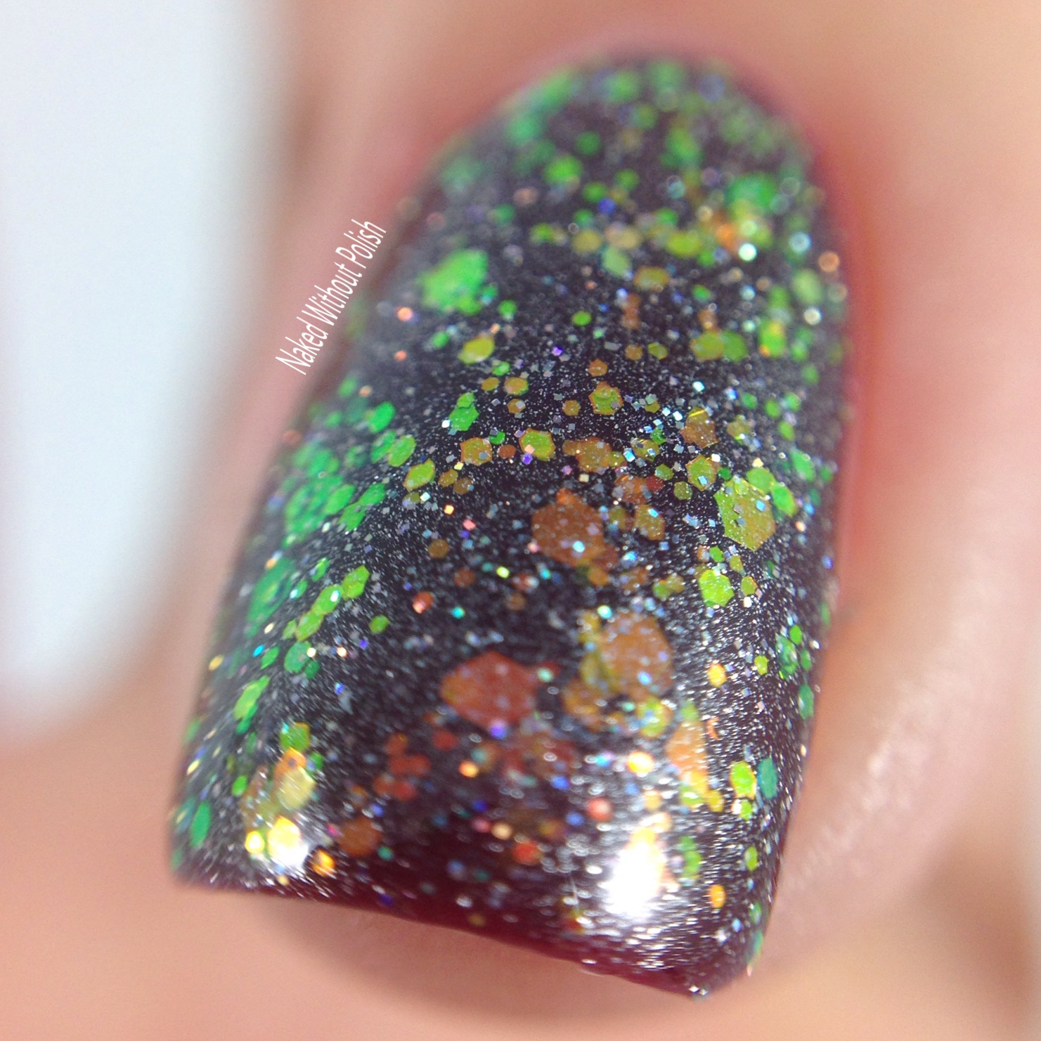 Lollipop-Posse-Lacquer-The-Future-is-Coming-On-9