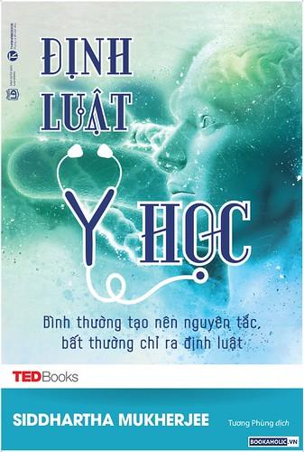 TED_Dinh luat y hoc 13x19 full CS5