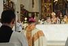Święcenia biskupie, bp. Andrzeja Przybylskiego, Częstochowa, 24 czerwca 2017