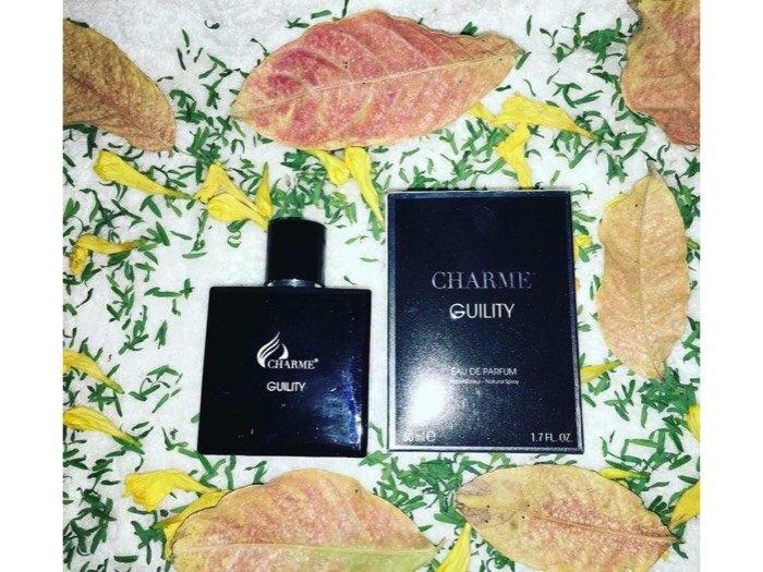 nuoc-hoa-charme-perfume-cac-mui-huong-dan-ong-nhat-he-2017-2