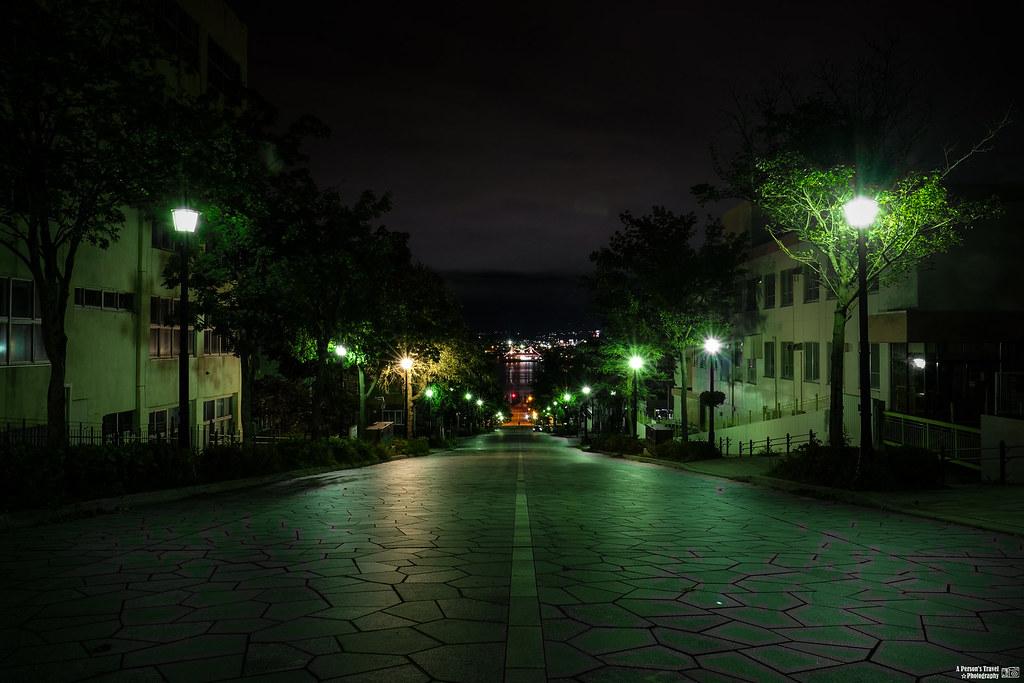 2016_Fall_Tohoku_Ep10-9