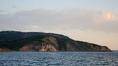 Mabou Highlands DSL9365