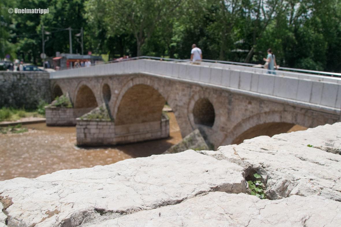 20170706-Unelmatrippi-Sarajevo-DSC0336