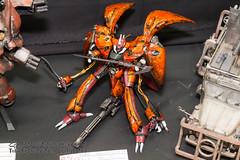 Akikousai_3-57
