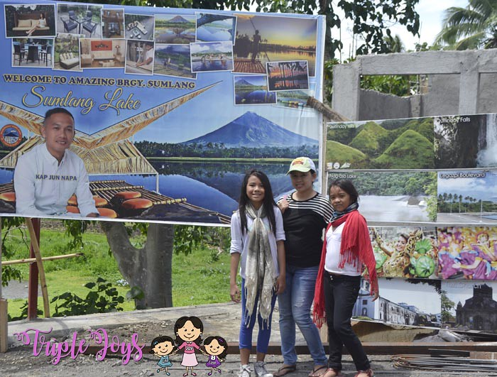 bicol-tour-adventure-summer-2016-sumlang lake2