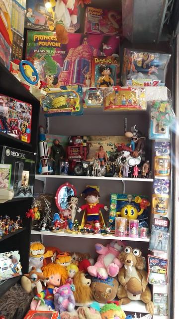 Boutique de jouets à Rouen   - Page 2 35656498186_1ba6eaf299_z