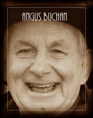AngusBuchan