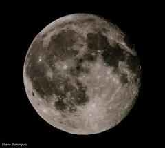 Pleine lune 9 juillet 2017