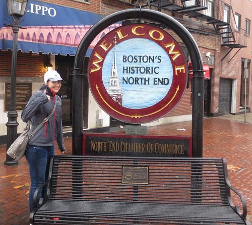 boston12
