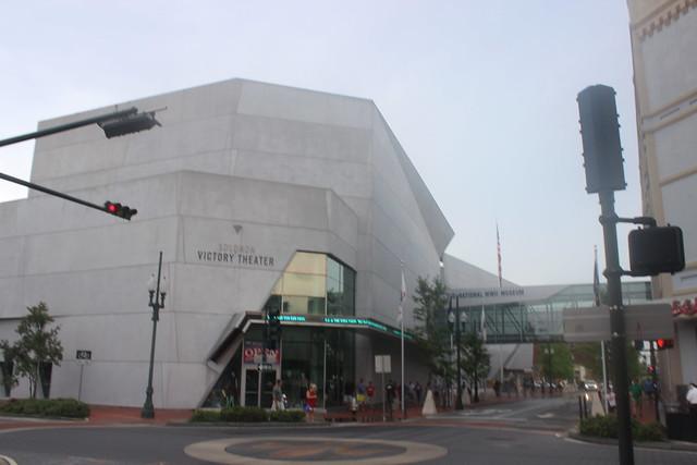 NOLA WWII Museum (176)