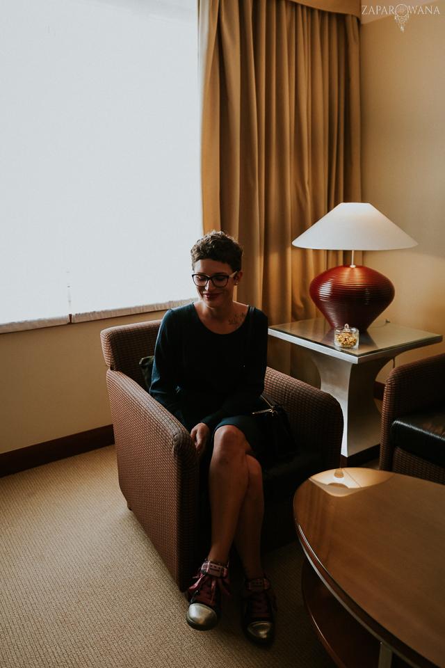 Miodowy Instameet - Regent Warsaw Hotel - ZAPAROWANA-28