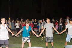Jr High Summer '17 Pics resized-126