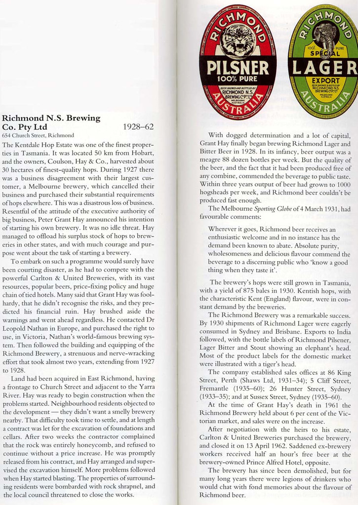 richmond-ns-brewing