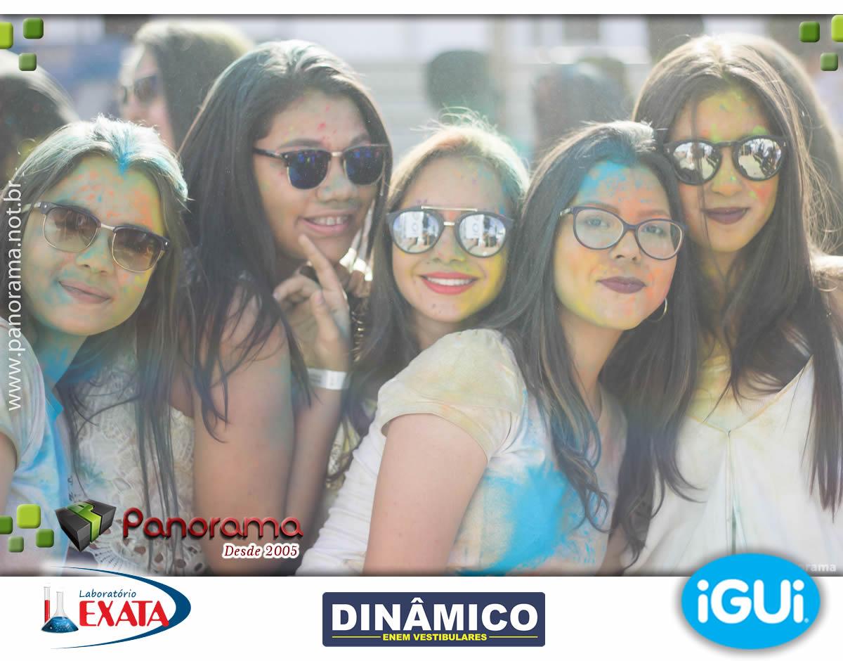 PaNoRaMa COD (129)