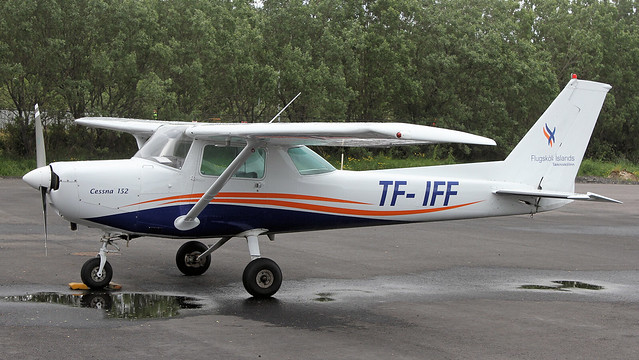 TF-IFF