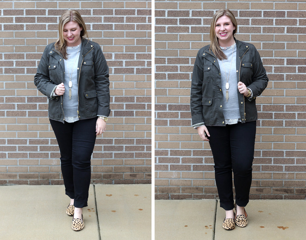 mom style remix jackets two up 8