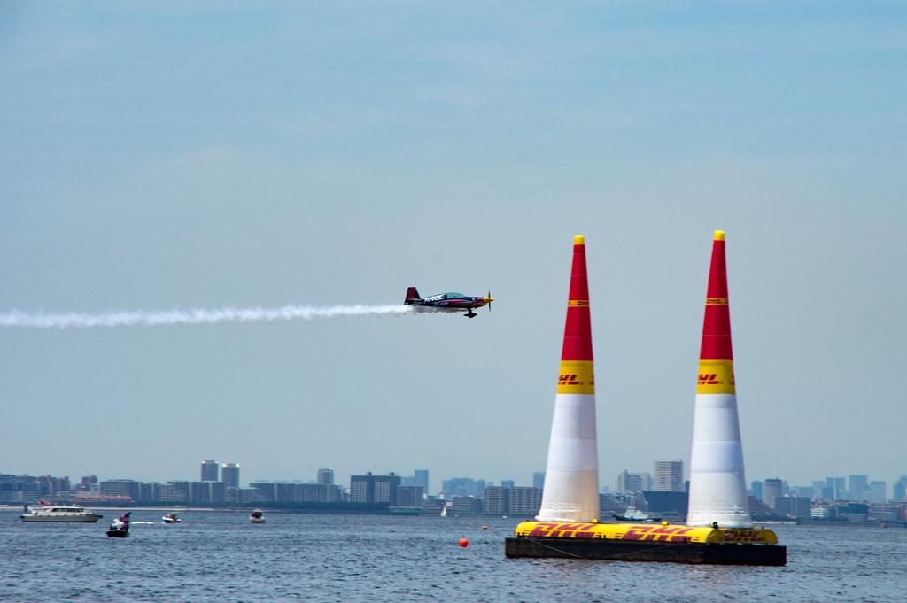 RED BULL AIR RACE CHIBA 2017-44.jpg