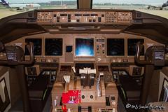 N859FD | FedEx | Boeing 777F