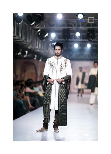 Fashion Designer Week
