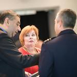 Jun. 21, '17 - SBOT - Annual General Meeting