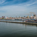 Maashaven, Rotterdam