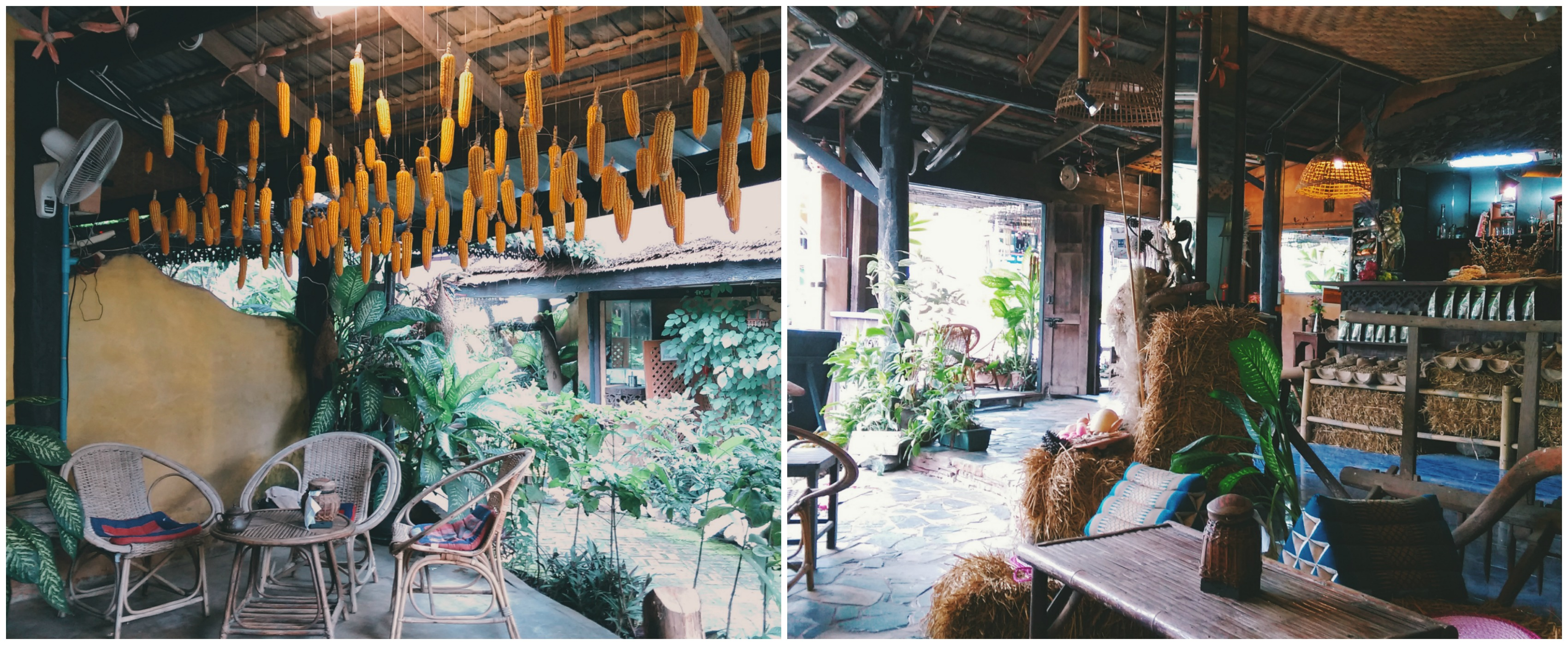 cute-cafe-chiangmai-pai