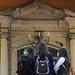 2_A porta da catedral de florianópolis se mantem enquanto todo o resto é restaurado.jpg